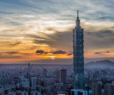 Taipei 租車,線上租車