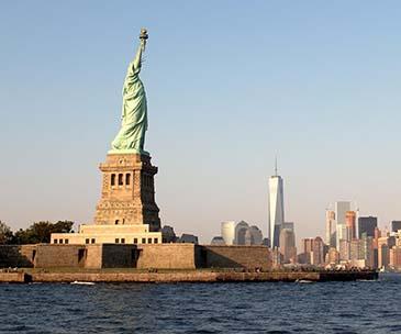 New York租車,線上租車